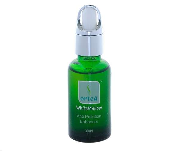Anti Pollution Enhancer 30ml