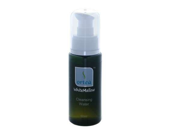 Cleansing Water 60ml